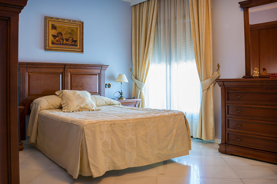 Suite Hotel Alfar